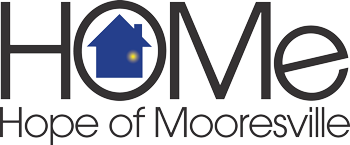 Hope of Mooresville Logo